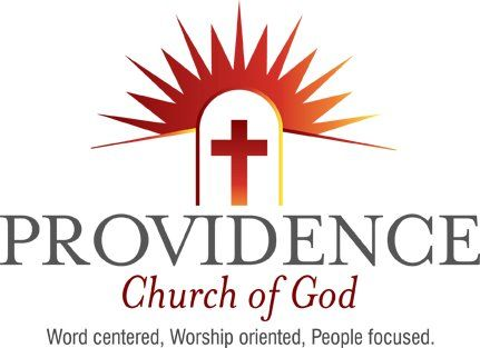 Providence Church of God