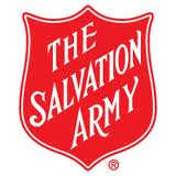 The Salvation Army of Cabarrus County