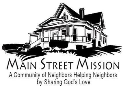Main Street Mission