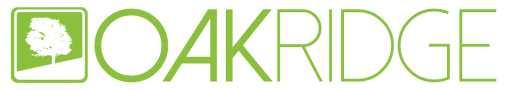 Oak Ridge Missionary Baptist Church - Christian Hearts Food Pantry -
