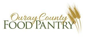Ouray County Food Pantry