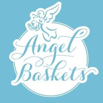 Angel Baskets