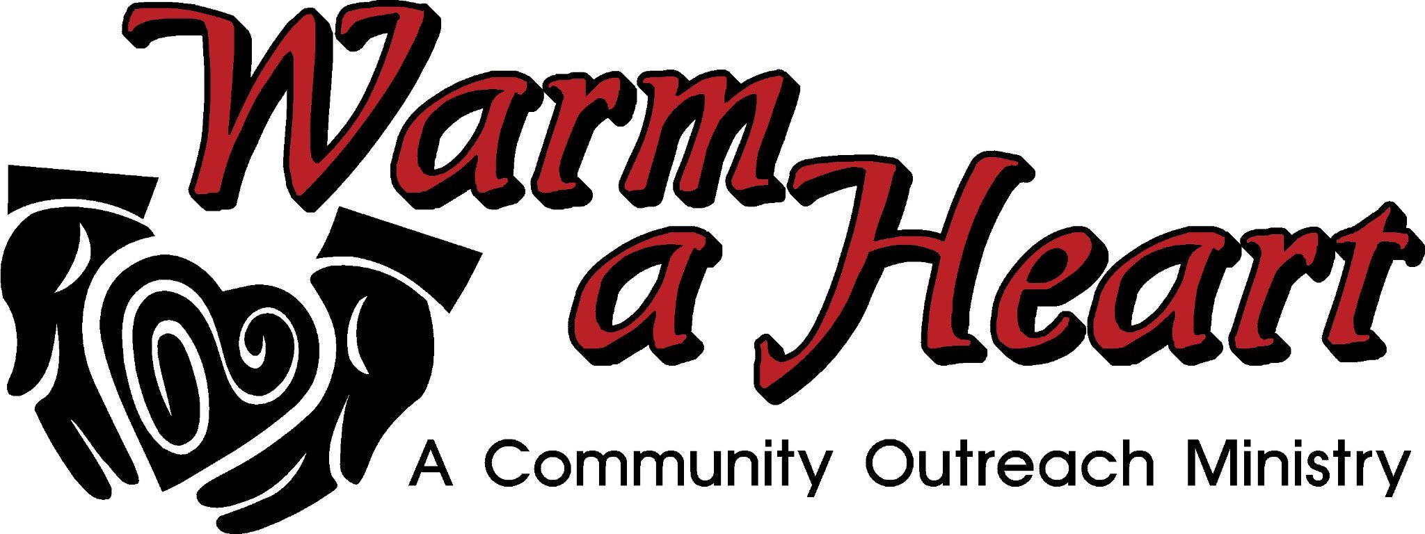 Warm a Heart Community Outreach, Inc.
