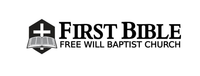 First Bible Free Will Baptist Church