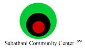 Sabathani Community Center Food Shelf