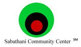 Sabathani Community Center Food Shelf