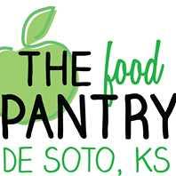 The De Soto Kansas Food Pantry
