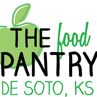 The De Soto Kansas Food Pantry