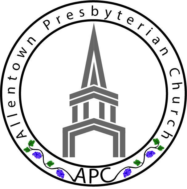 Allentown Food Pantry Allentown Presbyterian Church