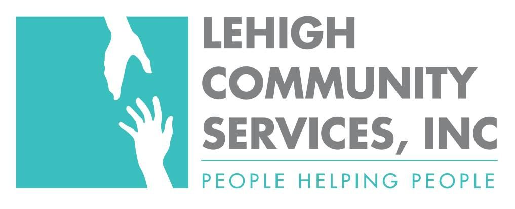 Lehigh Communtiy Services