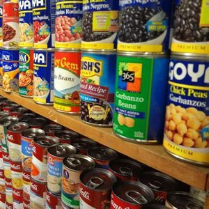 Poughkeepsie NY Food Pantries Poughkeepsie New York Food