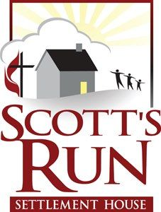 Scott's Run Settlement House