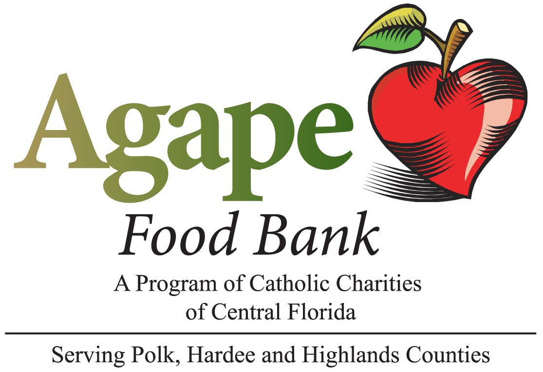 Food Pantry Lakeland Fl