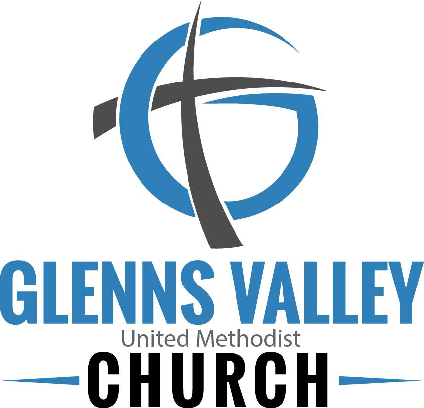 Glenns Valley Church Food Pantry