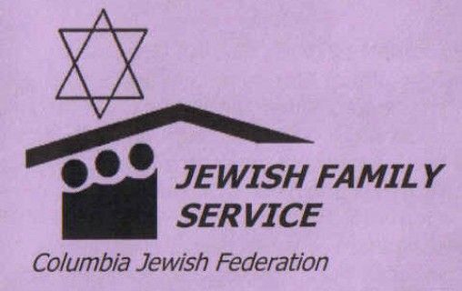 Jewish Food Pantry