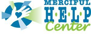 Merciful HELP Center