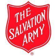 Salvation Army Food Shelf Duluth