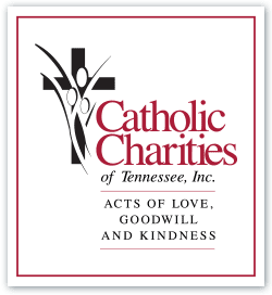 Catholic Charities North Nashville