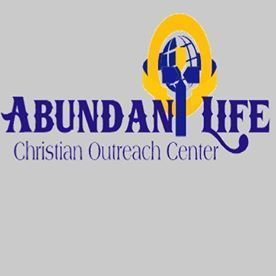 Abundant Life Christian Outreach Center Food Pantry