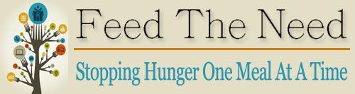 Feed the Need Central Florida