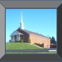 A Bountiful Harvest - New Salisbury Christian Missionary Church