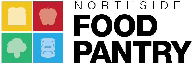 Northside Community Food Pantry