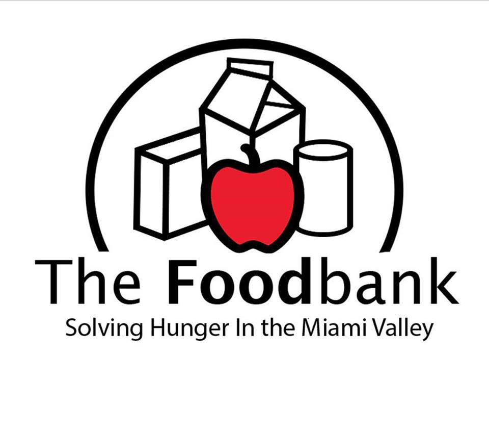 The Foodbanks