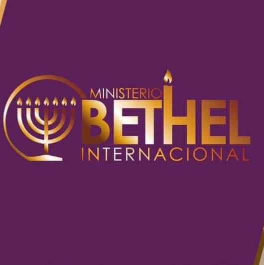 Ministerio Bethel Internacional