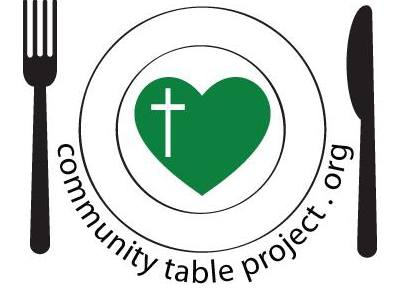 Community Table Project