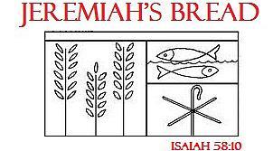 Jeremiahs Bread