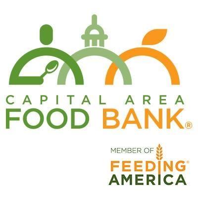 Capital Area Community Food Bank
