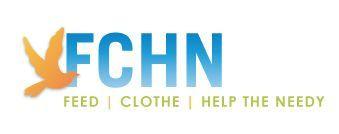 Feed Clothe and Help The Needy
