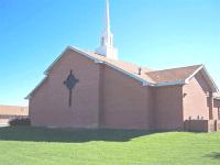 Belmore Baptist Church