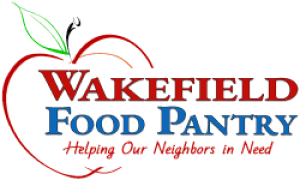 Wakefield Interfaith Food Pantry