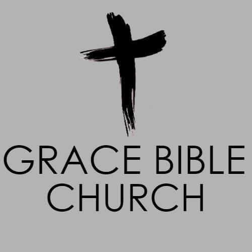 Fresh For All - Grace Bible Church (Parking Lot)