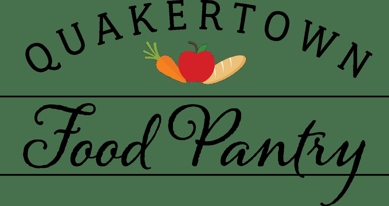 Quakertown Food Pantry