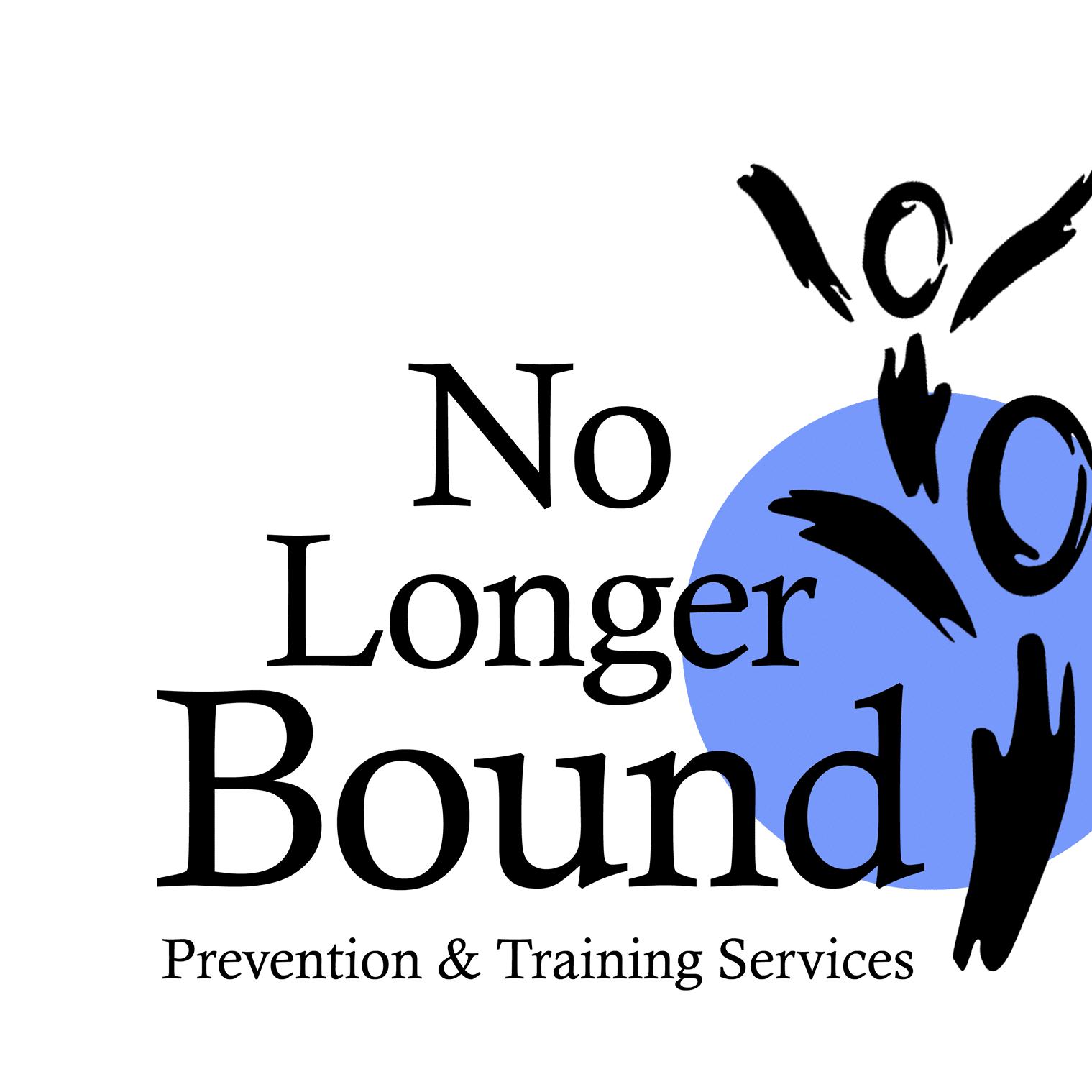 No Longer Bound - Norton Ave. Baptist Church