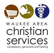 Waukee Area Christian Food Pantry