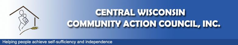 Wisconsin Dells Food Pantry - Central Wisconsin Community Action Council