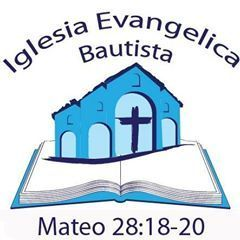 Iglesia Evangelica Bautista Church