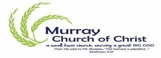 Murray Church of Christ Food Pantry
