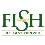 FISH of East Denver - Epiphany Lutheran Church