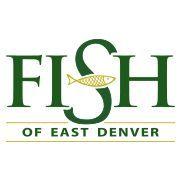 FISH of East Denver