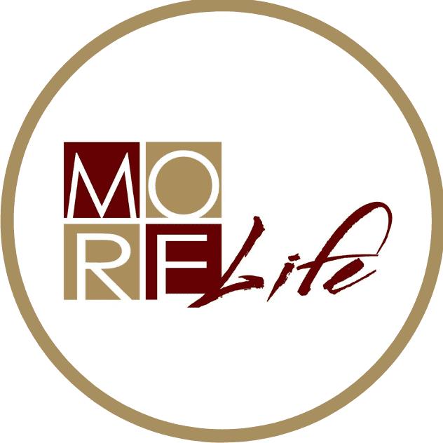 More Life Center - Colorado Community Church