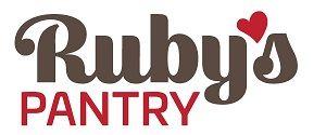 Ruby's Pantry - Gillett High School