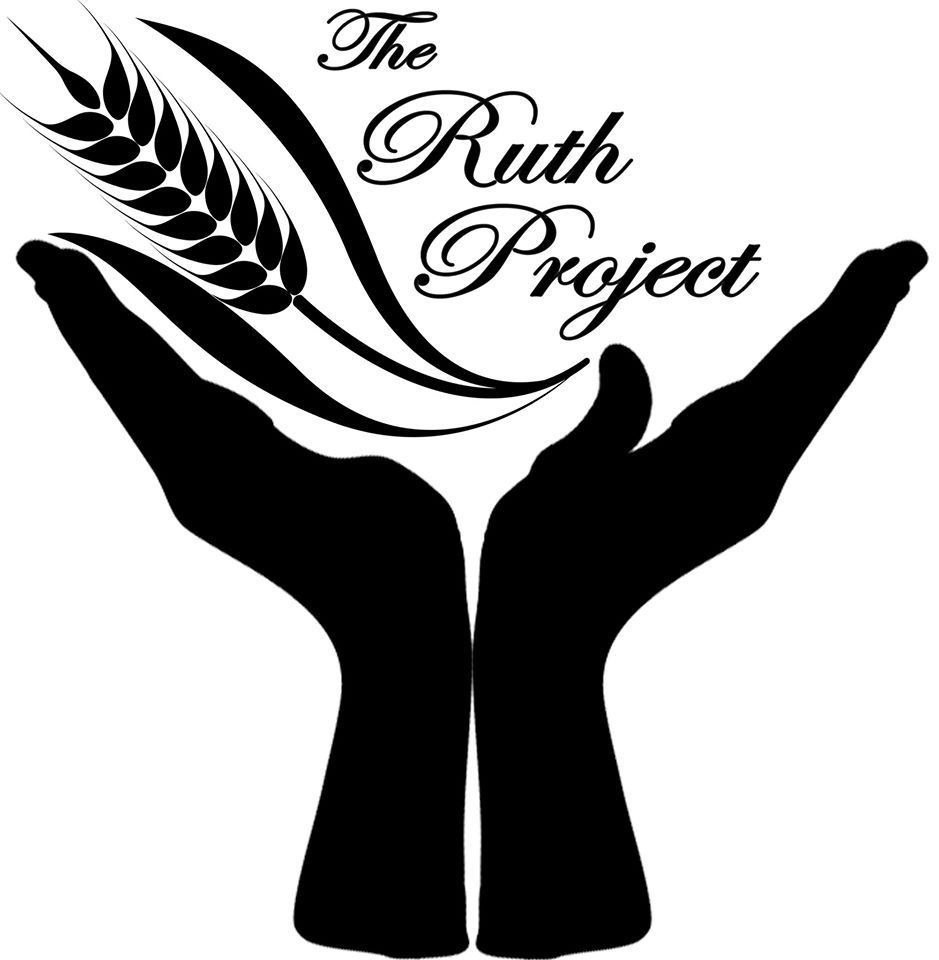 Ruth Project