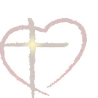 Christian Love Church of God