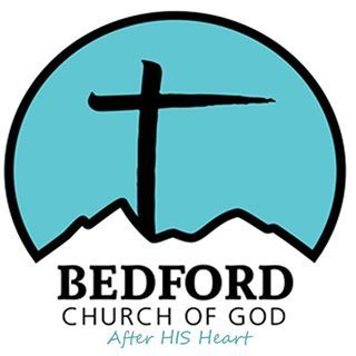 Bedford Church of God
