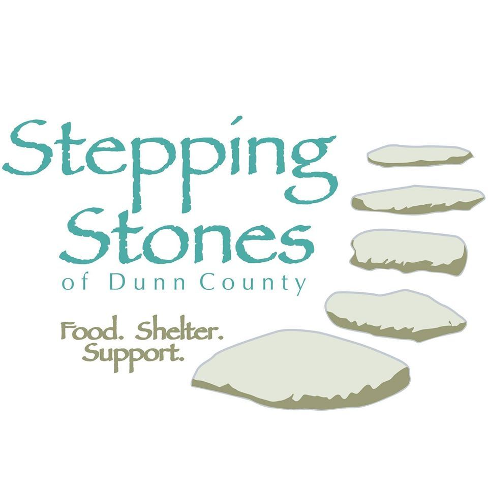 Stepping Stones Food Pantry
