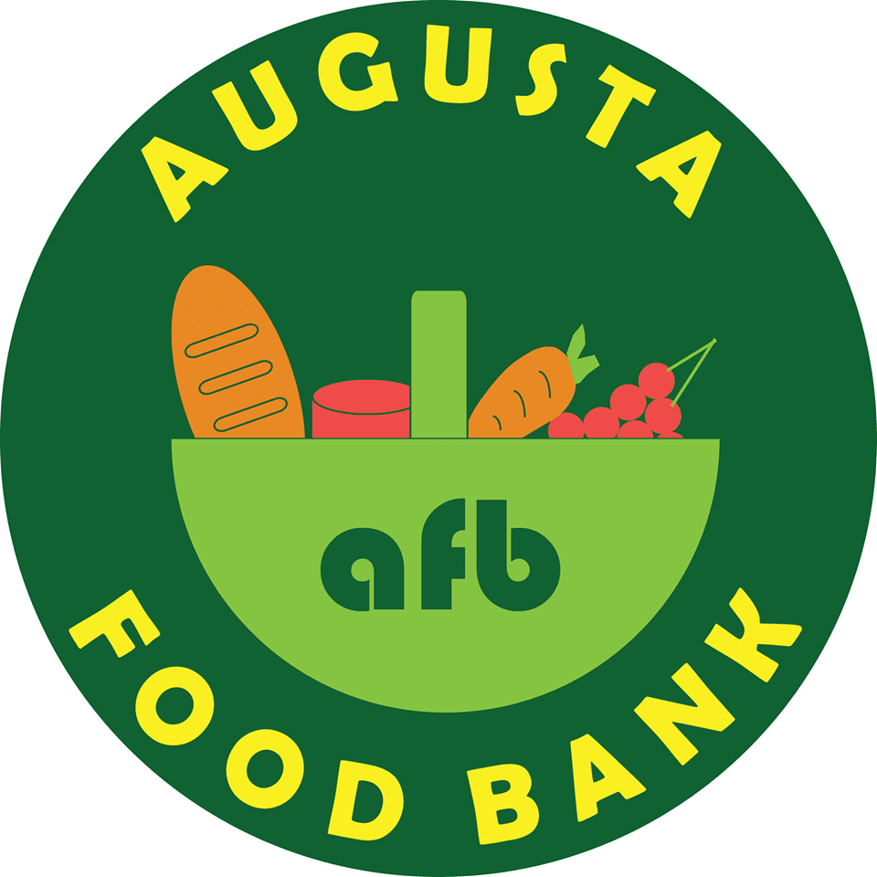 Augusta Area Food Pantry